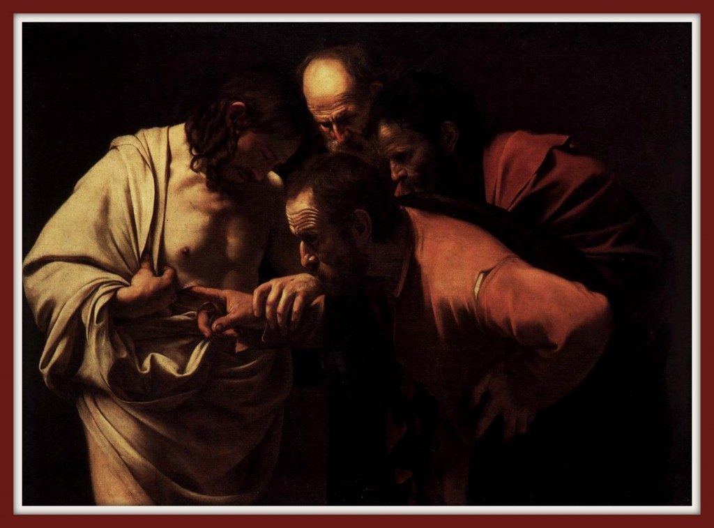 Michelangelo_Merisi_da_Caravaggio_-_The_Incredulity_of_Saint_Thomas_-_WGA04141(1)