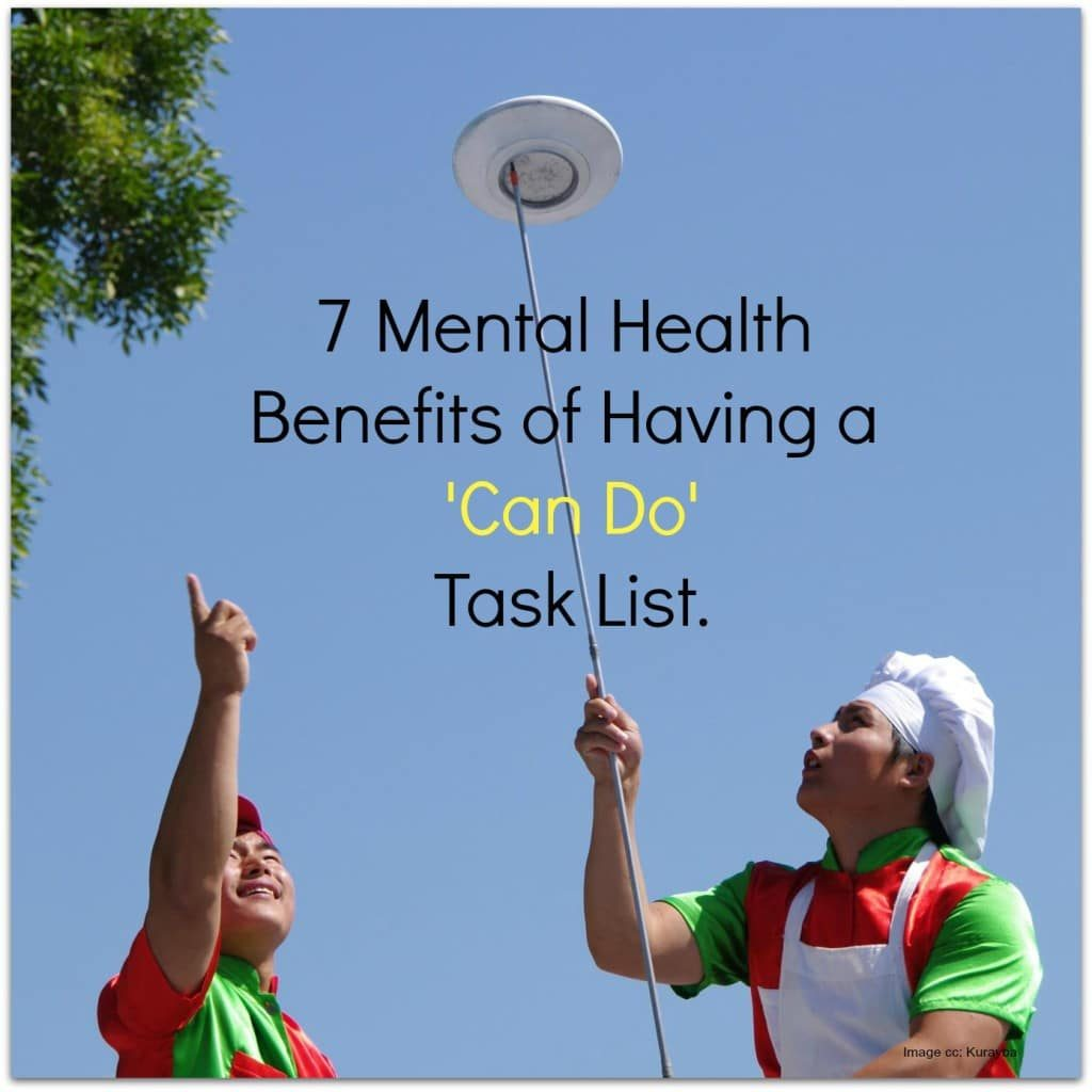 4850588678_7e44bd66ce_o-2-1024x1024 7 Mental Health Benefits of Having a 'Can Do' Task List.
