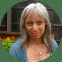 3c99e00e-f5f8-443d-8884-b4eea4df9390 Rebuilding - Poem by Joy Lenton