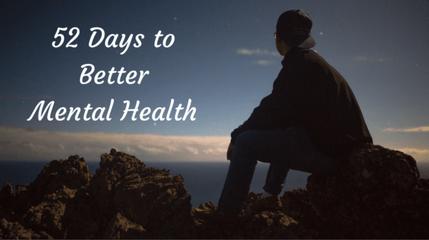 52-days-to-better-mental-health