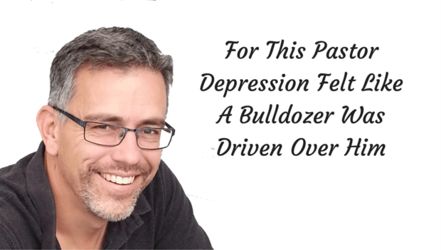 for-this-pastor-depression-felt-like-a-bulldozer-driving-over-him