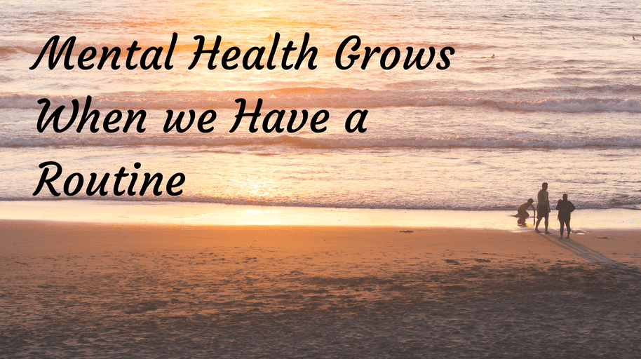 Mental-Health-Grows-When-we-Have-a-Routine-Spiritual-formation
