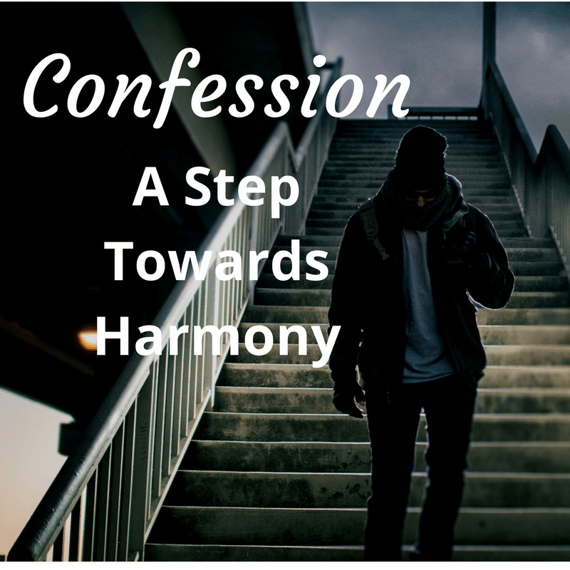 Confession-Step-Towards-Harmony-mental-health